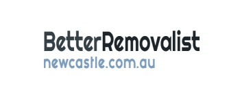 Newcastle Removals